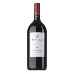 Vino Mauro 2015, Mágnum 1,5L. 14,5º