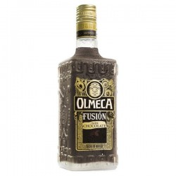 Tequila Olmeca Chocolate 0.70, 25º