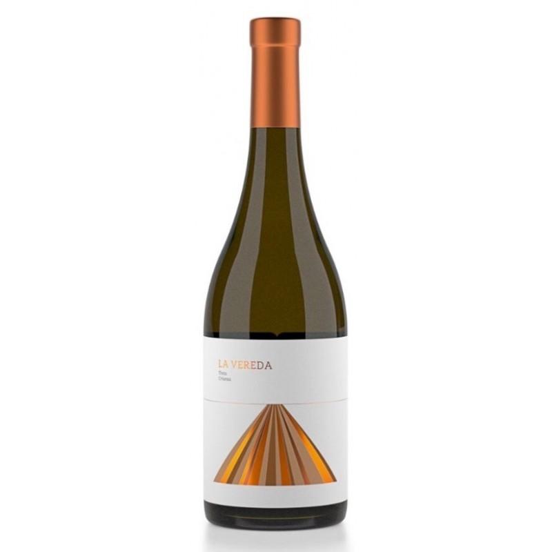 Vino valencia vereda 2015 de bodegas el angosto - Bodegas de vino en valencia ...