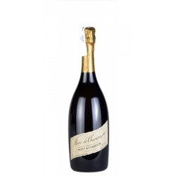Marc Moet & Chandon. 0.7L. 40º