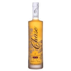 Licor Chase Edelflower 50cl., 20º