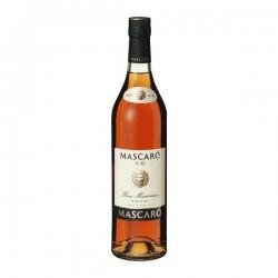 Brandy Mascaró 0.70L. 40º