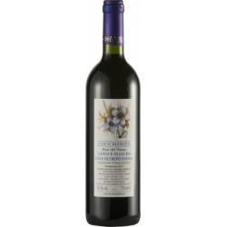 Vino Italiano, sangre de Giuda Picchoani , 0.75L, 5.5º