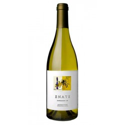 Vino Somontano Enate Chardonnay 234, 2014, 0.75L. 12.5º