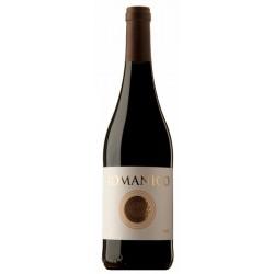 Vino Toro, Románico 0.75L. 14.5º