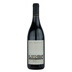 Vino Australia Cape Mentelle Siraz 2006, 0.75L. 14,00º