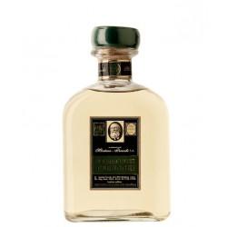 Vermouth .Peruchi Blanco, gran reserva 1L. 15º