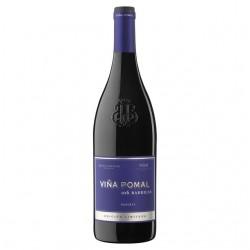 Vino Rioja Viña Pomal 106 Barricas Reserva 2011, 0.75L.