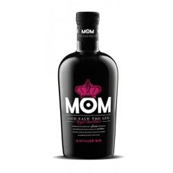 Gin Mom 0.7 39,5º