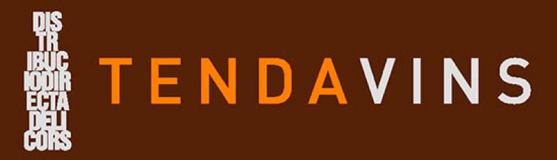 TendaVins
