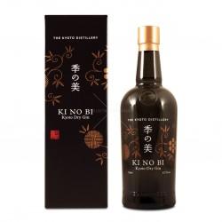Gin Ki No Bi, 0.7L , 45.7º