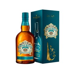 Whisky Chivas Mizunara 0.7, 40º