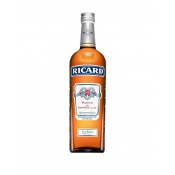 Ricard Pastis 1L. 45º