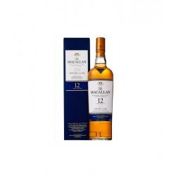 Whisky Macallan Amber 0.7L. 40º