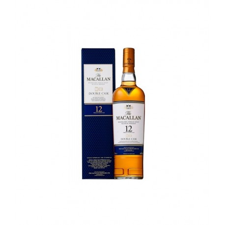 Whisky Macallan Amber 0.7L. 40º