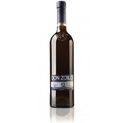 Vino Jerez, Don Zoilo Oloroso seco, 0.75L. 15º