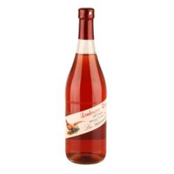Vino Italiano, Lambrusco Fagianella Rosse, 0.75L. 7º