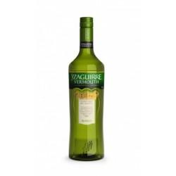 Vermouth Yzaguirre Blanco 1L. 15º